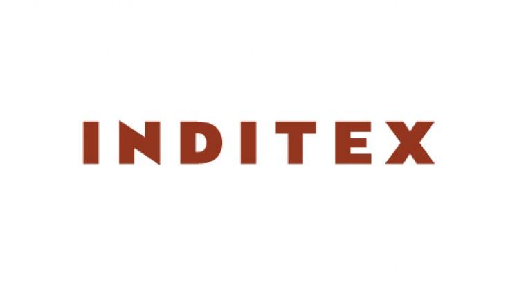 Resultados Inditex 2017