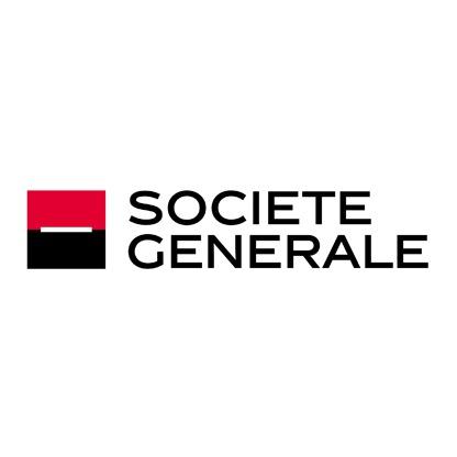 Oportunidad con derivados en Societe Generale